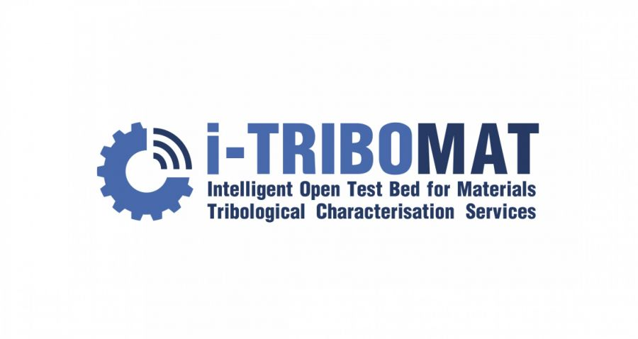 Trygonal supports i-TRIBOMAT project