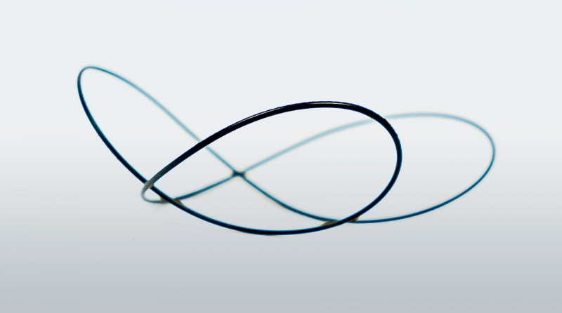 Viton Heat Resistant Black O-rings  Size 210   Price for 5 pcs